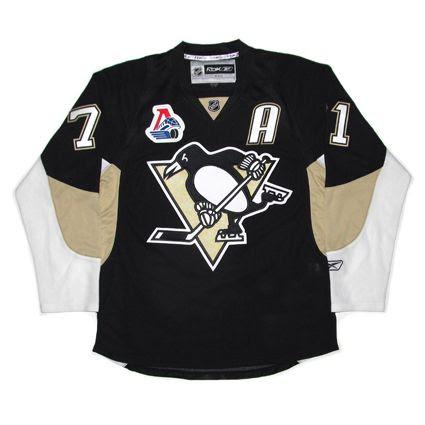 Pittsburgh Penguins 2011-12 jersey photo PittsburghPenguins2011-12F.jpg