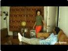 Funny stupid videos - April Fools - Mentos & Soda - David Spates