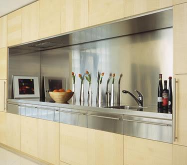 Kitchen Interior Design Picturesinterior Designinterior ...