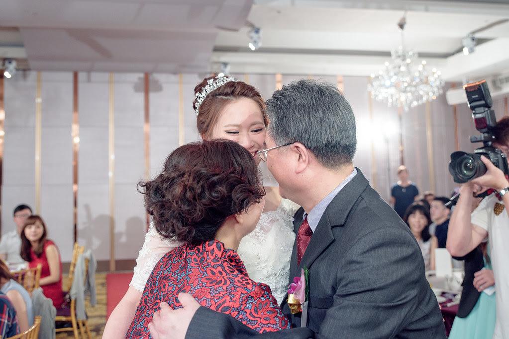 087新板彭園會館婚禮拍攝