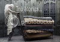 Tru Stories