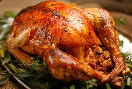 Resep Ayam Kuah Madu - E Kebaya