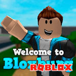 Bloxburg Mcdonalds Menu Custom Roblox Robux Codes Unused 100