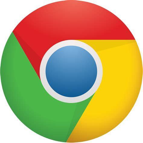 Descargar Google Chrome para Windows en español   RWWES