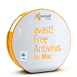 avast! Free Antivirus for Mac | Security Software for Apple OS X