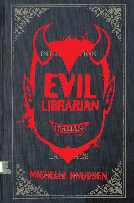 http://booktastic-world.blogspot.de/2015/02/evil-librarian.html