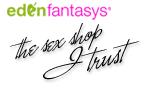 Edenfantasys - the sex shop I trust