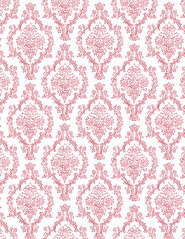 2-strawberry_JPEG_BRIGHT_PENCIL_DAMASK_OUTLINE_melstampz_standard_350dpi
