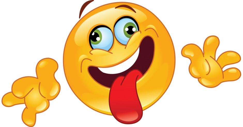 http://sc.mogicons.com/share/crazy-emoticon-236.jpg