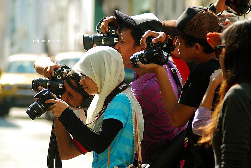the photographers 2