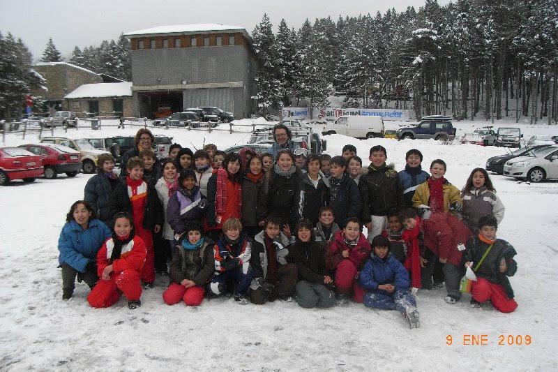 esqui-4t-013.jpg