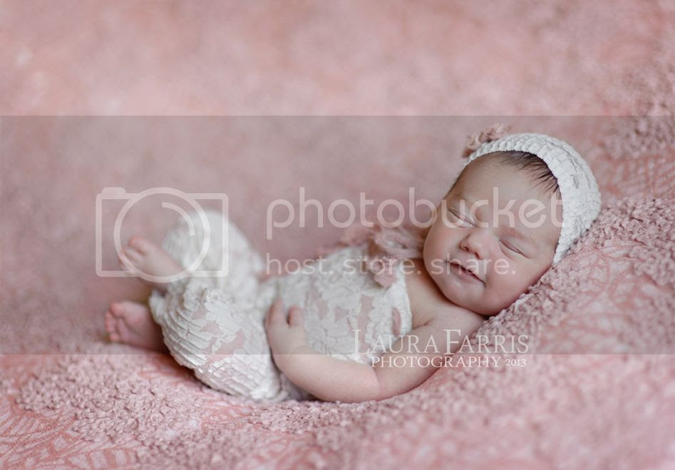 photo treasure-valley-newborn-photographer_zpsa40a8ea0.jpg
