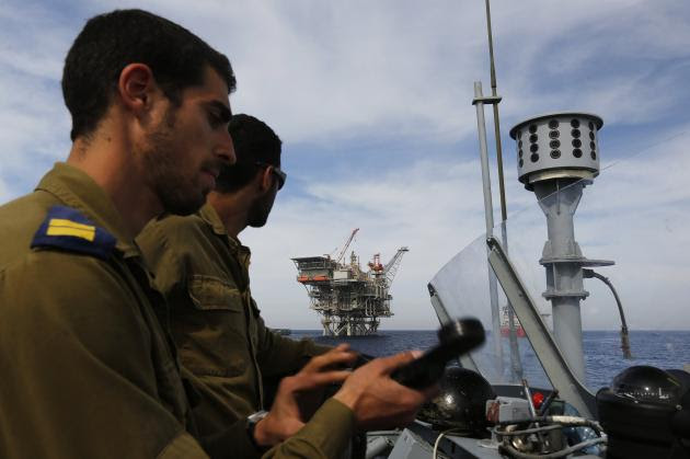 Ελλάδα - Κύπρος - Ισραήλ: Γιατί το τρίγωνο πρέπει να ανοίξει
