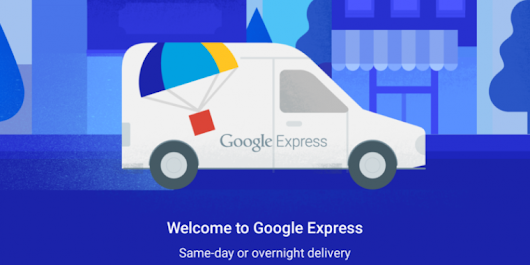 Google ruins the Assistant's shopping list, turns it into a big Google Express ad