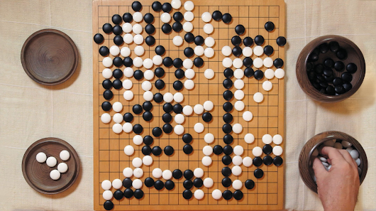AlphaGo, in context – Andrej Karpathy – Medium