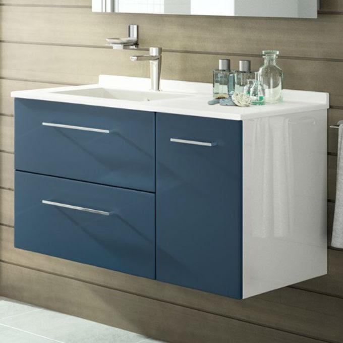 Top 10 Bathroom Cabinets For Luxury Bathrooms Maison Valentina Blog