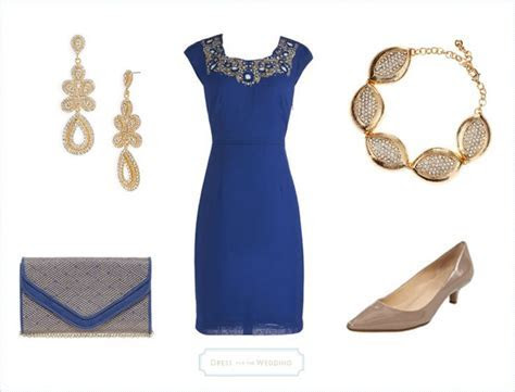 17 Best ideas about Royal Blue Clutch Bag on Pinterest