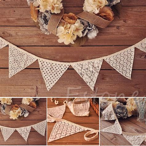 ideas  vintage party decorations  pinterest