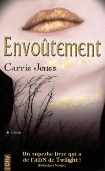 http://lesvictimesdelouve.blogspot.fr/2011/11/envoutement-tome-1-de-carrie-jones.html