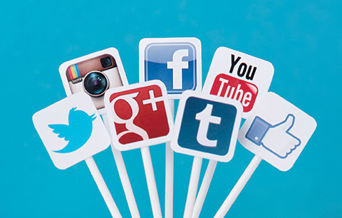 Social media in Kuwait: a double-edged sword - 72% Kuwaitis use Social media 5+ hours a day - Kuwait Times
