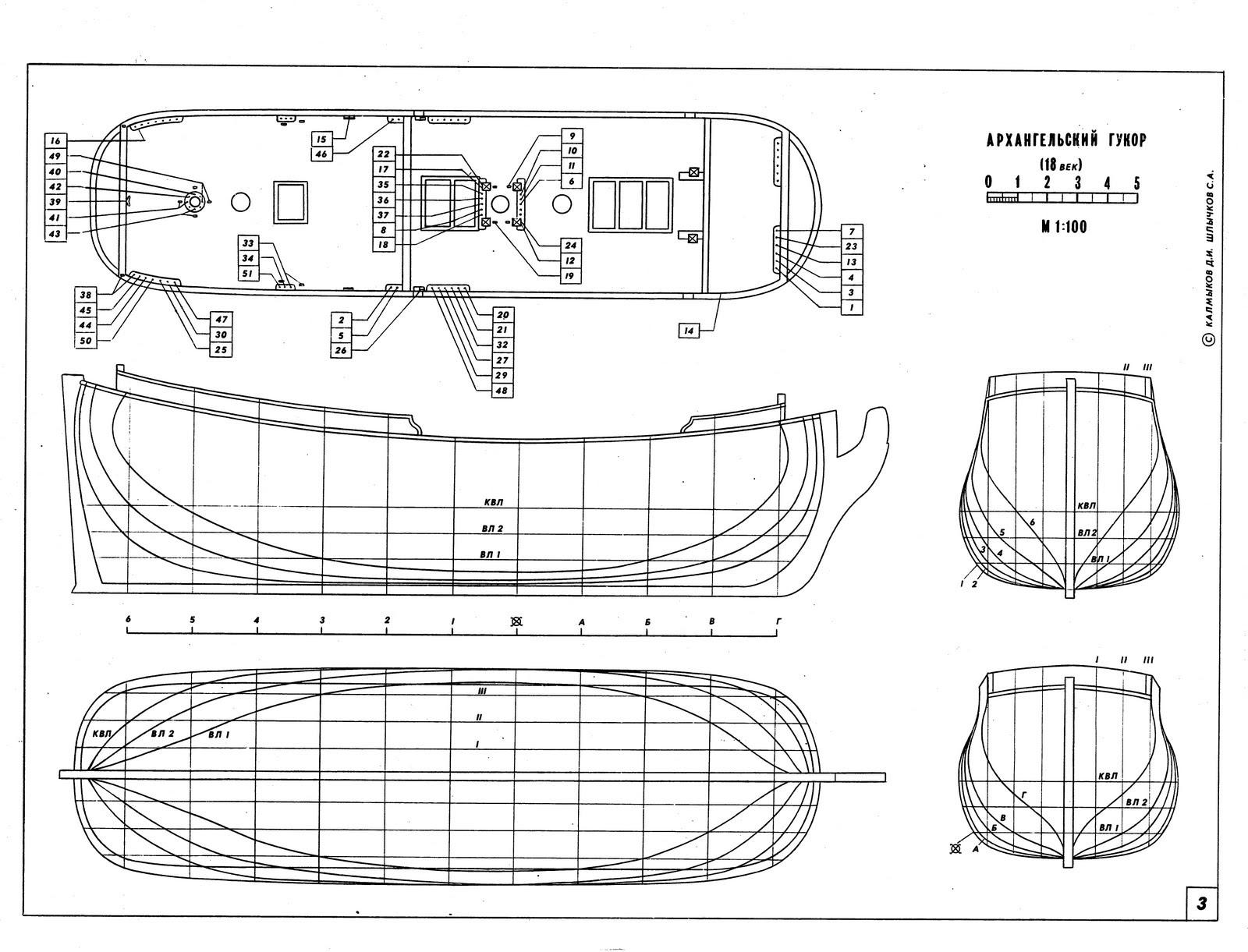 how to build model pirate ship download boat plans