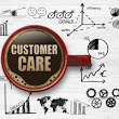 10 Signs of a Company That Really Cares About Customers | Provide Support