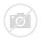 Princess Cut AAA CZ White Gold Filled Ring Set Wedding