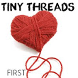 Tiny Threads