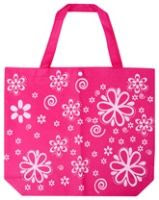 Kids Handbags @ Rs 1. Offer Ends Tomorrow..