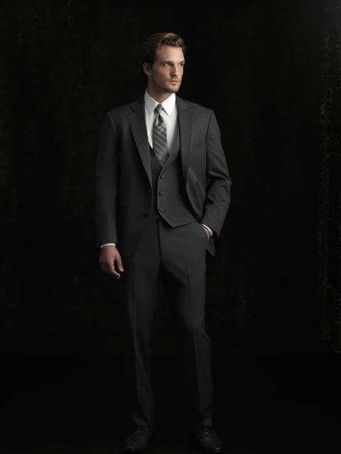 Latest Men Wedding Suits & Dresses Collection 2015-2016 (23)