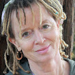 Literary Birthday - 10 April - Anne Lamott