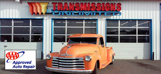 Easy Tips for Lengthening the Life of the Transmission