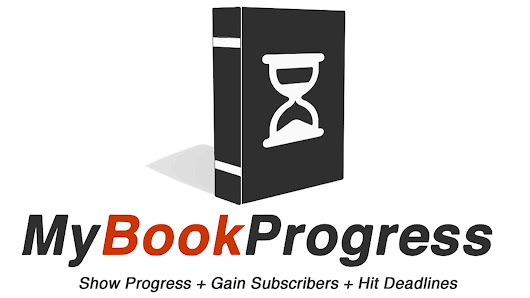 MyBookProgress 1.0 is Here! - Author Media