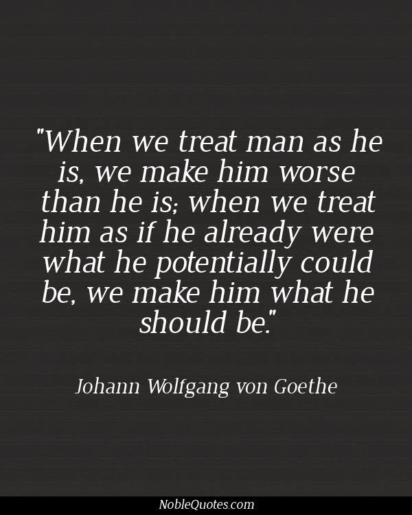 Quotes About Treat A Woman 53 Quotes