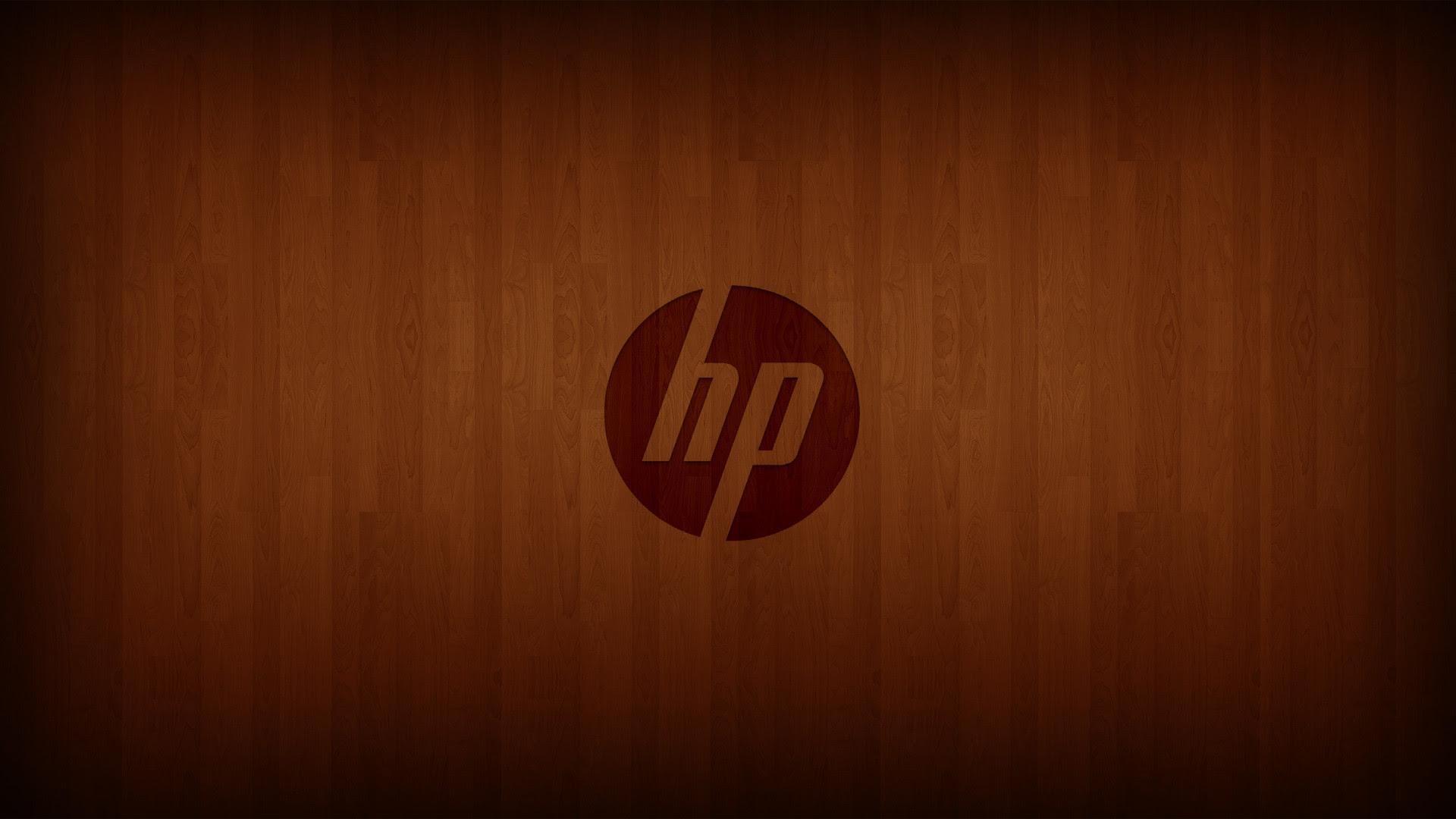 4700 Koleksi Hp Logo Hd Wallpaper Download HD Terbaru