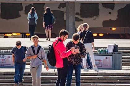 В России вступили в силу изменения в подготовке студентов