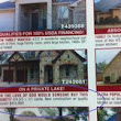 Awesomely Funny Realtor Fails on Pinterest