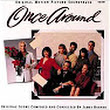1991 - Once Around Soundtrack - YouTube