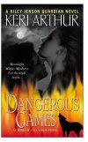 dangerousUS--m