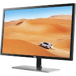 """AOC Q3279VWFD8 - 31.5"""" LED Monitor - QHD"""