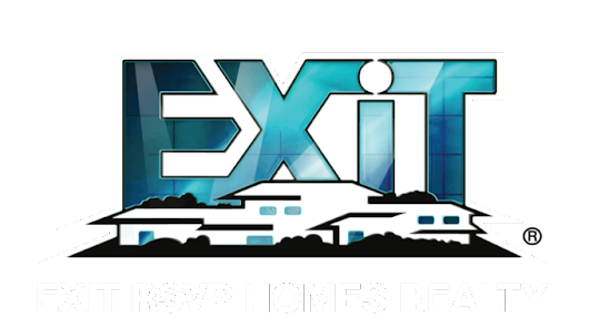 Earn More Than 100% Commission - EXIT RSVP HOMES REALTY