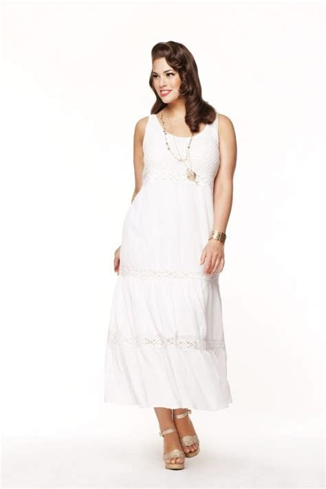 Wedding Gown Shopping Tips from Plus Size Supermodel