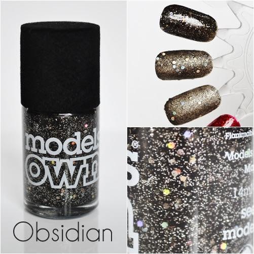Models_Own_Velvet_Goth_Obsidian
