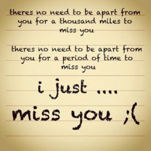 Pictures Of Miss You Friend Quotes In Hindi Kidskunstinfo
