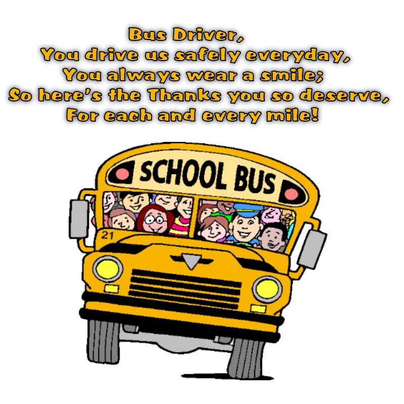 Short School Bus Pictures Clipartsco