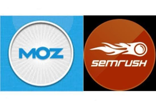 I will create SEMrush pro and MOZ pro 30 days Private accounts