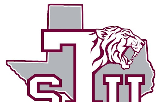 TSU Men's and Women's Cross Country teams prepare for SWAC Championships