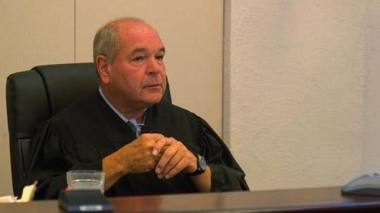 Juiz Michael Chikkonnetti (4)