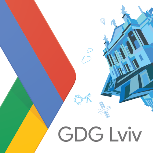 GDG Lviv – Medium