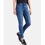 Levi's Womens 311 Shaping Skinny (Secret Admirer) Women's Jeans